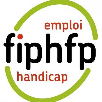 Cotisation AGEFIPH & FIPHFP
