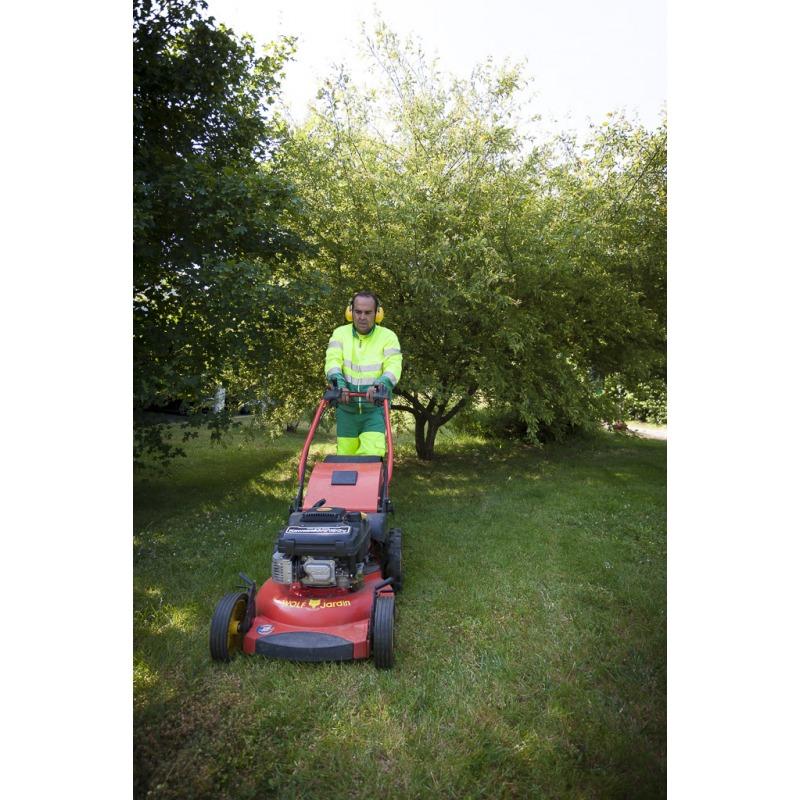 Entretien de jardin particuliers for Entretien des jardins et espaces verts
