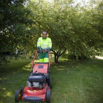 Entretien des espaces verts entretien de jardins pour for Entretien espace vert particulier