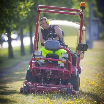 Entretien des espaces verts entretien de jardins pour Entreprise entretien espace vert