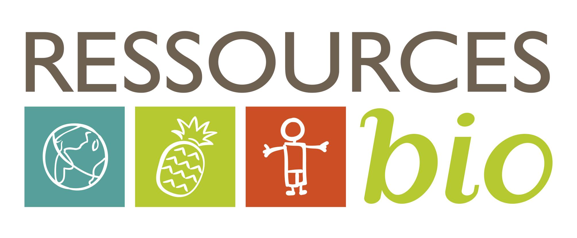 Ressource Bio